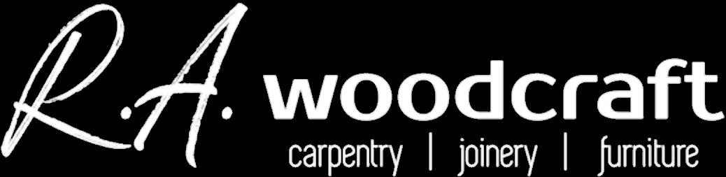 RA Woodcraft